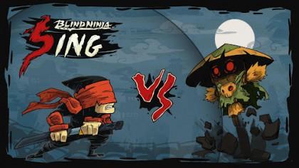 Blind+Ninja++Sing+APK+%281%29 - Ninja Saga APK 1 Hit Kill Cheat Menu MOD APK Download