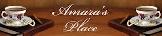 http://amaras-place.blogspot.com