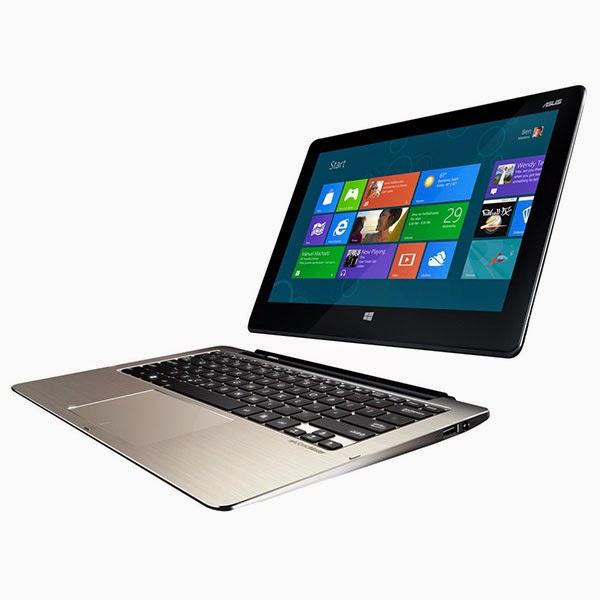 top best laptop cum tablet in india 2015   tunveils