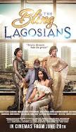The. Bling Lagosians