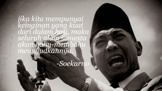 3 Pengusaha (penguasa) Media di Indonesia