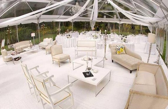 Images The Wedding Decoration Ideas