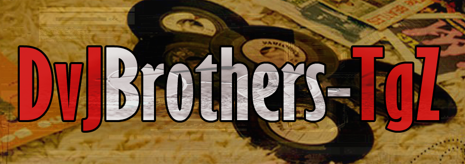 DVJ'S BROTHERS - TGZ