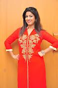 Geethanjali glam pics-thumbnail-26