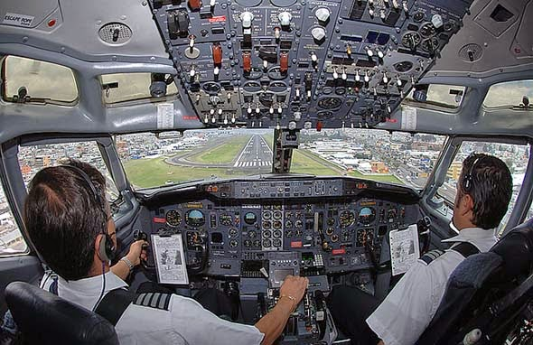 motor-vuelo
