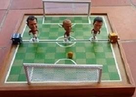 Juego de estrategia