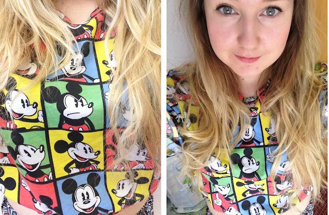 Primark Disney