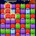 Tải Game Galaxy Puzzle 2 Android