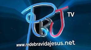 REDE BRAVIDA JESUS TV