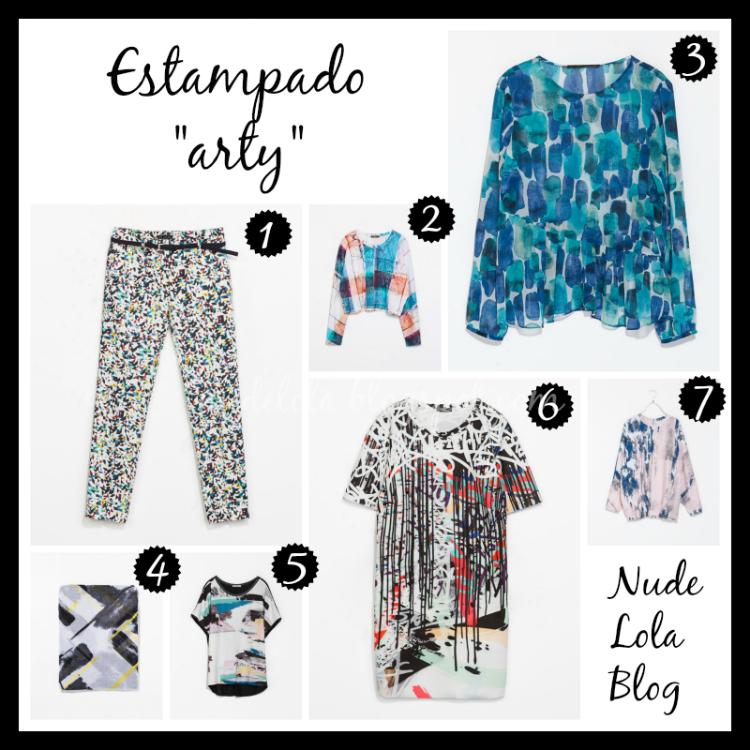 tendencias_primavera_verano_2014_estampado_arty_nudelolablog_01
