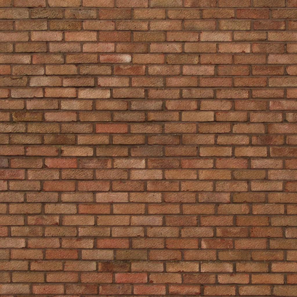 VIRENDER HOODA royalty free brick wall texture