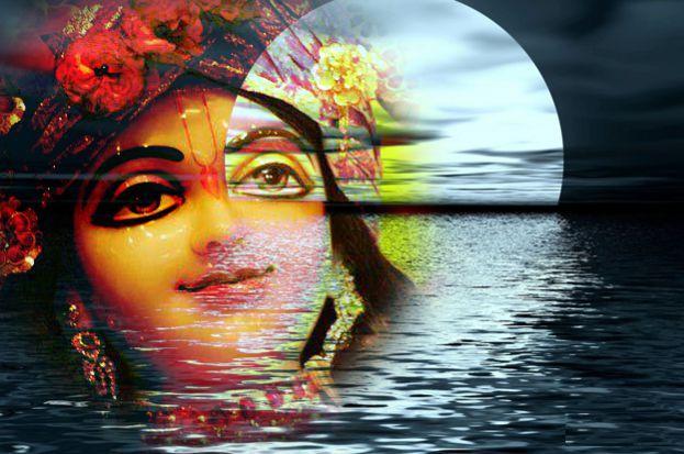 Nityananda-Prabh.jpg