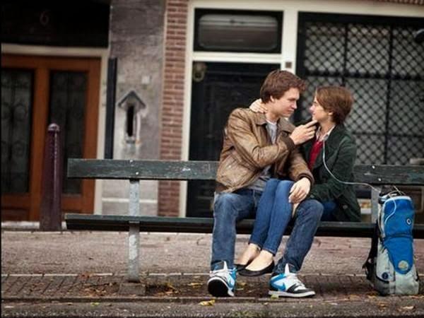 Ovs rencontre amoureuse