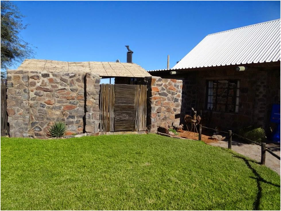 http://www.namibiareservations.com/uitkoms_guesthouse.html