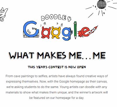 https://www.google.com/doodle4google/?utm_source=hpp1&utm_medium=hpp&utm_campaign=d4g15