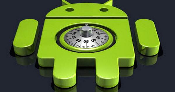 10 consejos para mantener tu móvil Android lejos de amenazas y timos