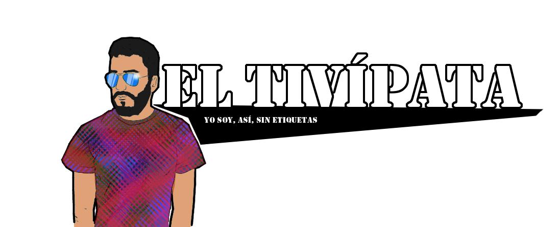 El Tivípata