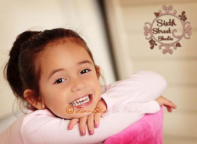 Pretty_child_ballerina