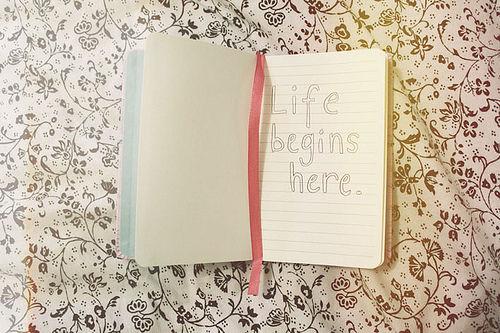 life-καλημέρα-good morning-ζωή-λόγια σοφά