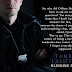 Book Blitz + Giveaway: Blinding Fate by Tamra Lassiter