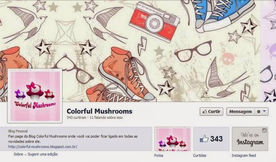 https://www.facebook.com/colorfulmushrooms.blog