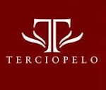 Roca editorial- Terciopelo