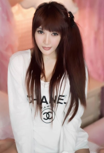 shanghai online dating services