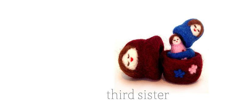 Third Sister