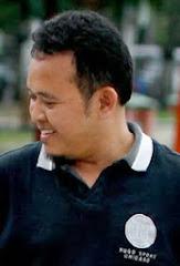 Arif Ramdan