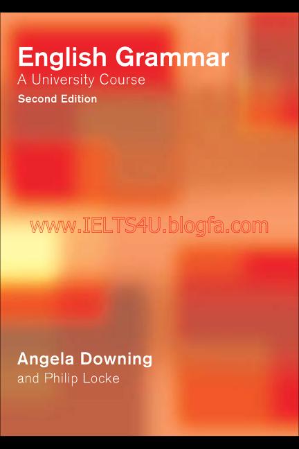 coursework pdf Notes on the course algebraic topology 3 83 relative homotopy groups 61 9 fiber bundles 65 91 first steps toward fiber bundles 65 92.