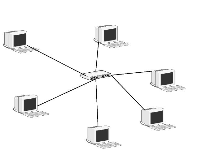 assignment 2 network topology design A network diagram showing aws architecture design - assignment #2 you can edit this network diagram using creately diagramming tool and include in your report network topology diagram template tagged: network topology,4 networks,network diagram,network diagram template updated:6 months.
