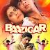 'Baazigar' sequel not without SRK: Ratan Jain