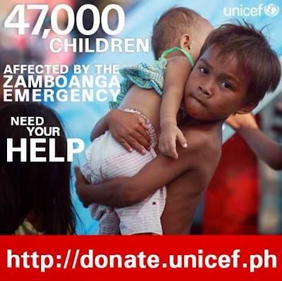 47,000 Children Need Your Help
