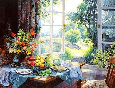 ventanas-con-flores