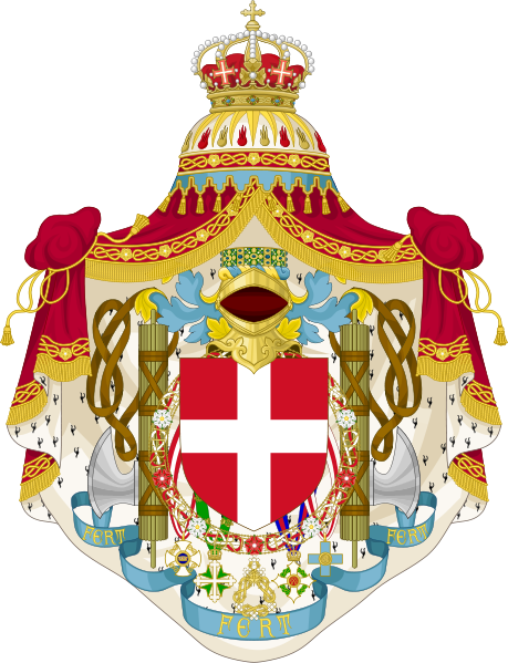 459px-Greater_coat_of_arms_of_the_Kingdom_of_Italy_%25281929-1944%2529_svg.png