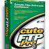 Free Download CuteFTP Pro 9.0.0.0063 + Crack