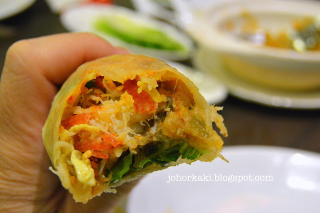 Good-Chance-Popiah-Singapore-好彩薄饼