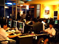 game online, games, permainan, sdii al-abidin
