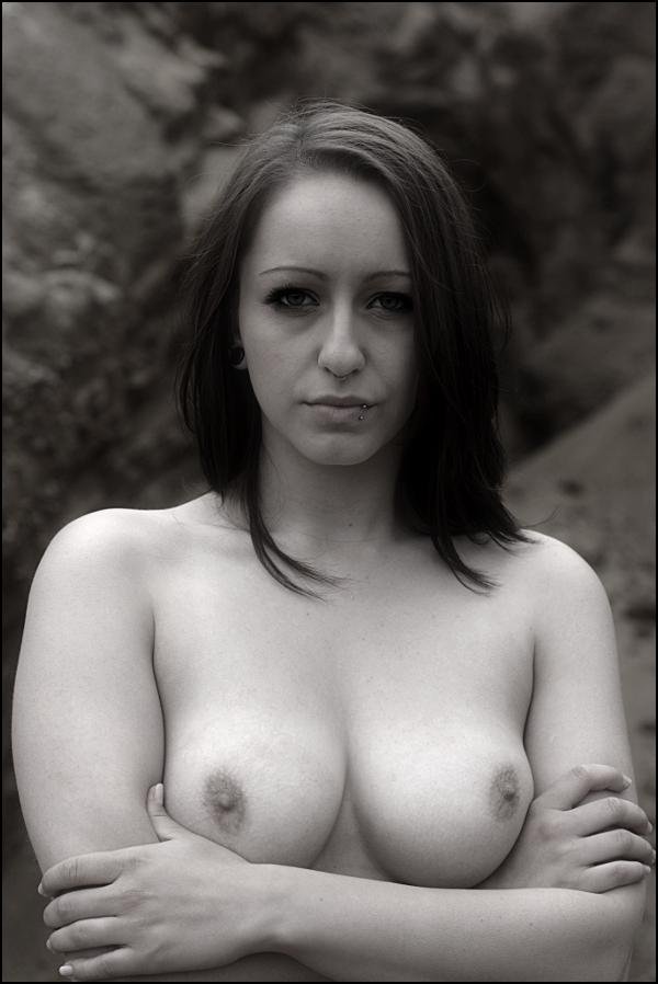 erotisimo