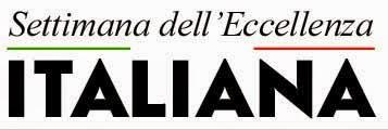 Settimana dell'Eccellenza Italiana