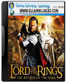 The Lord Of The Rings The Return Of The King Free Download PC game Full Version,The Lord Of The Rings The Return Of The King Free Download PC game Full Version,The Lord Of The Rings The Return Of The King Free Download PC game Full Version,The Lord Of The Rings The Return Of The King Free Download PC game Full Version