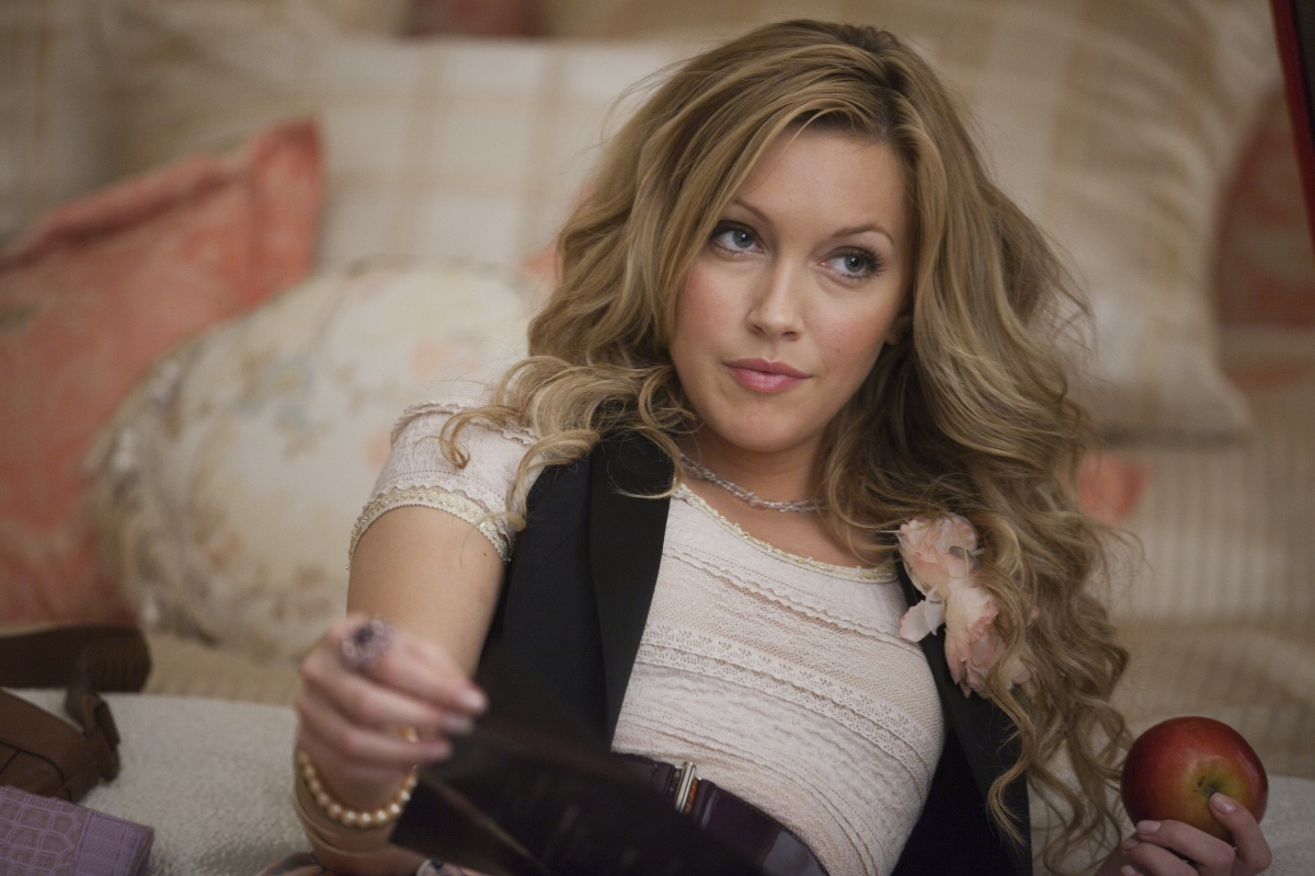 Katie Cassidy Katie Cassidy S Official Twitter And Its Twitpic Katie