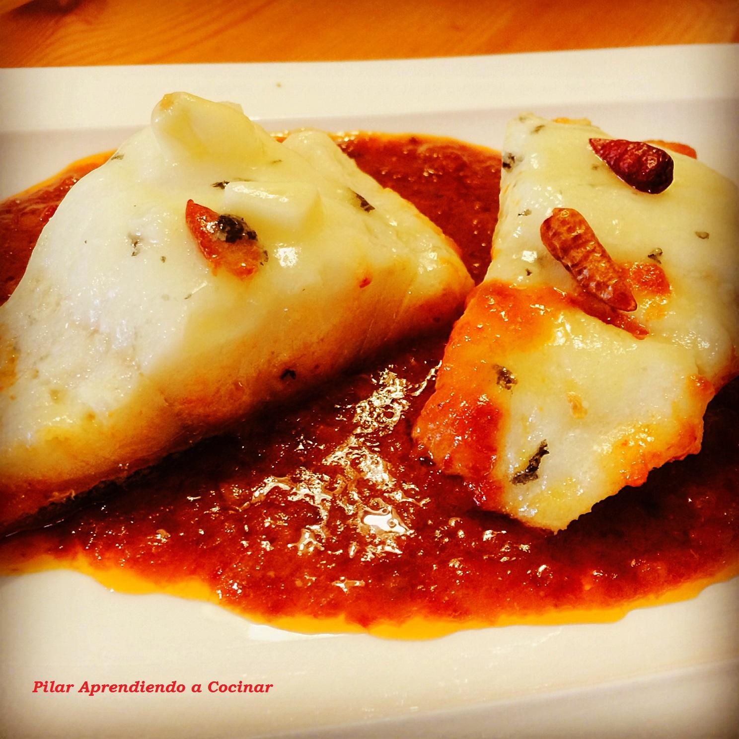 Aprendiendo a cocinar bacalao club ranero - Cocinar bacalao desalado ...