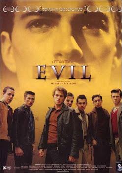 Ver Película Evil (Ondskan) Online Gratis (2003)