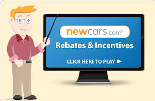 who has the best rebates on new cars