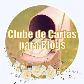 PROJETO CLUBE DE CARTAS