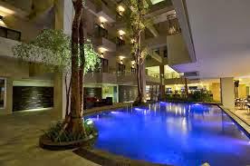 hotel savana malang, www.hotelwonderlandbatu.blogspot.com, 085 755 059 965