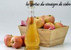 http://www.vinaigre-decidre.com/