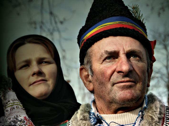 http://2.bp.blogspot.com/-xwPcpQLDx68/Tub83mBxBZI/AAAAAAAAGss/Id8zT4QlEz4/s1600/people-of-romania.jpg