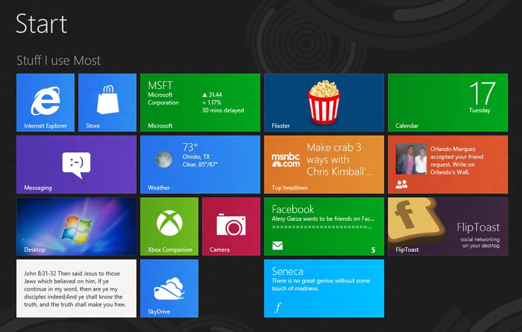 download crack windows 7 ultimate 64 bit free